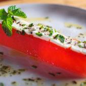 Watermelon_Salad
